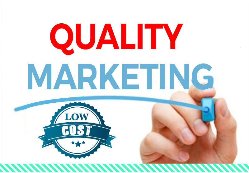 quality-marketing-home