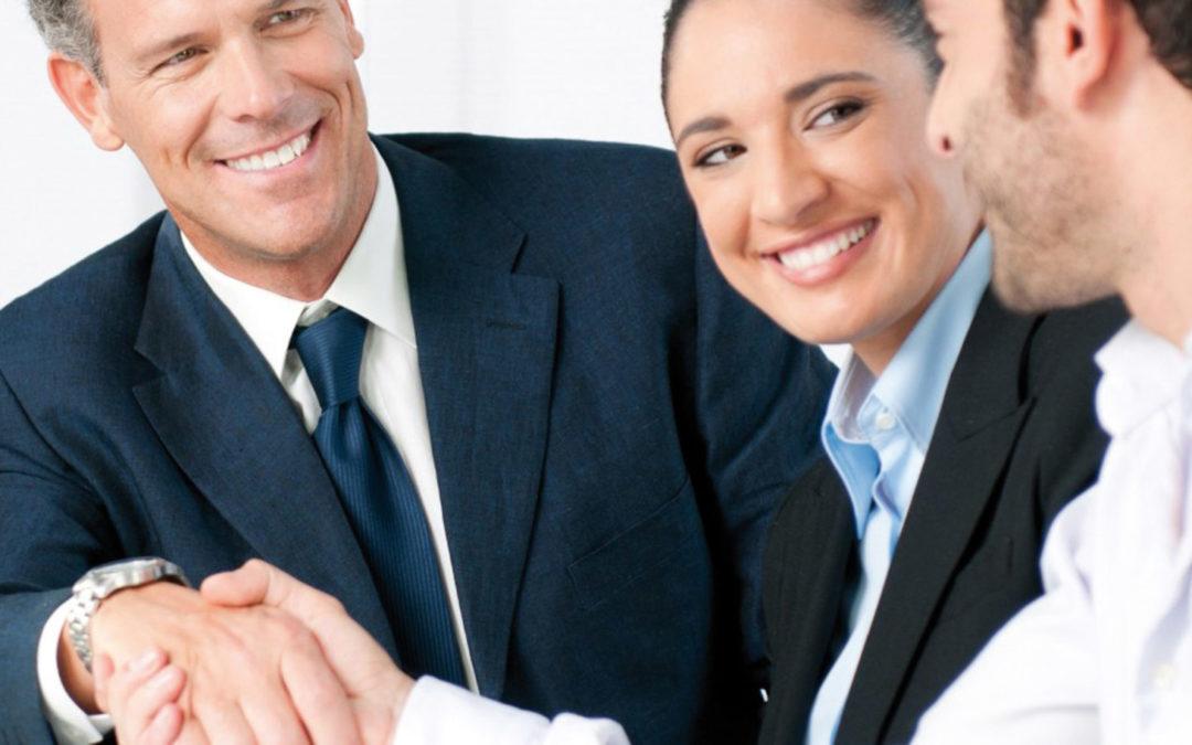 Consulente Marketing Strategico, servizi indispensabili per l'azienda che desidera crescere. Consulenza Gratuita!