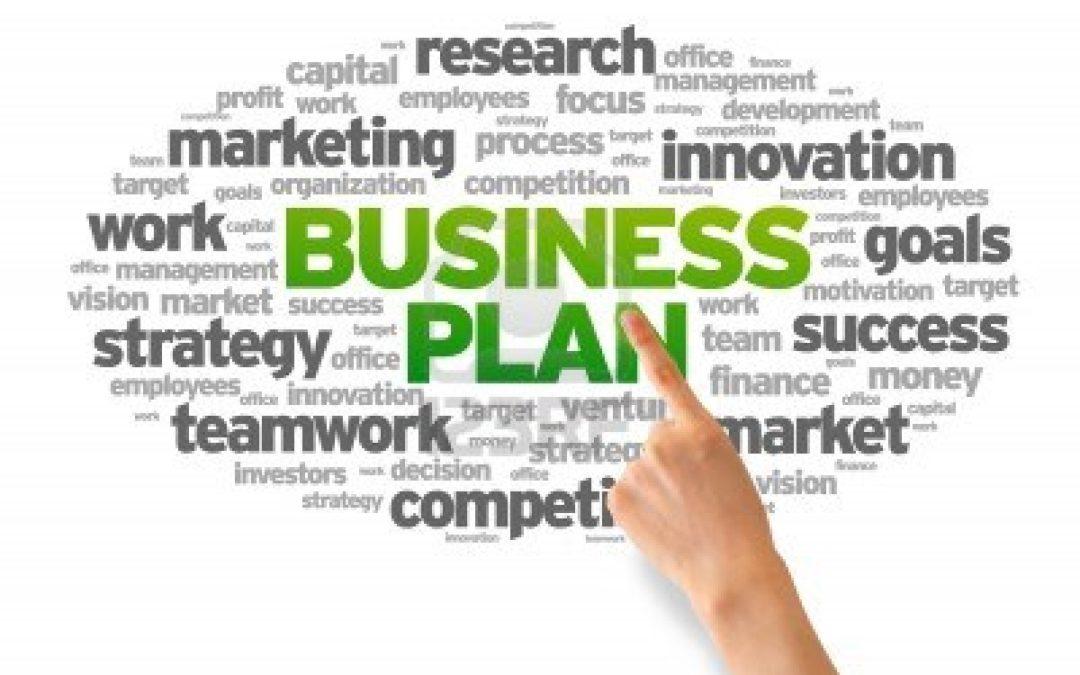 Business Plan: modello di business e crescita aziendale