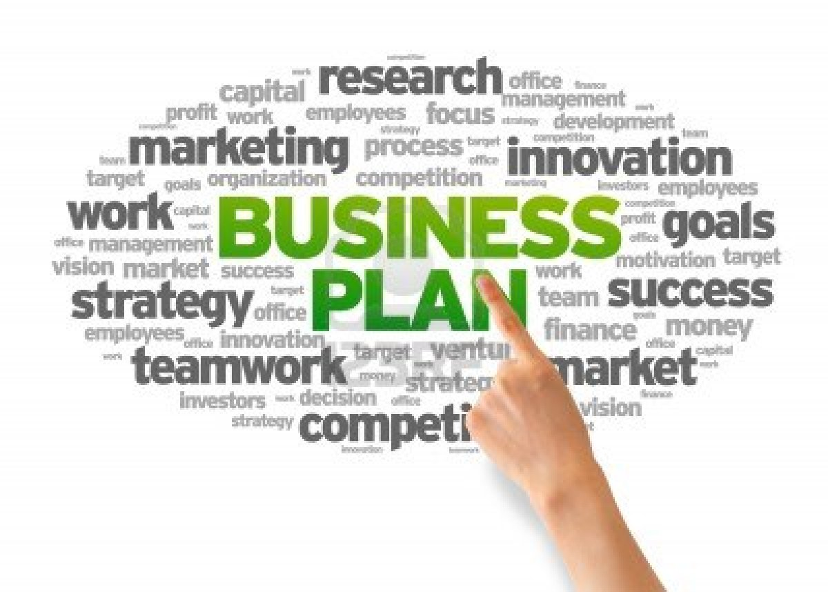 business plan for e business Creating a professional, investor ready business plan has never been easier try our liveplan business plan software today all products have a 60 day money back.