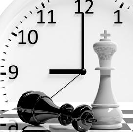 Temporary management aziendale, le nuove frontiere del management