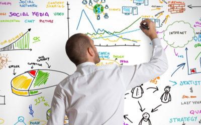 Formazione marketing, consulenza vendita e management per la crescita aziendale