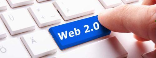 Cosa significa Azienda 2.0, implicazioni tecnologiche e organizzative