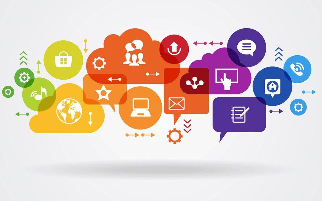 Progetto di comunicazione integrata