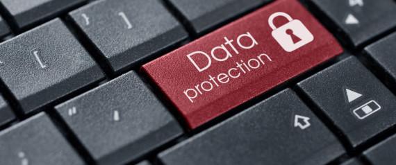 Come costruire un Database di Marketing? analisi della clientela e trattamento dei dati personali