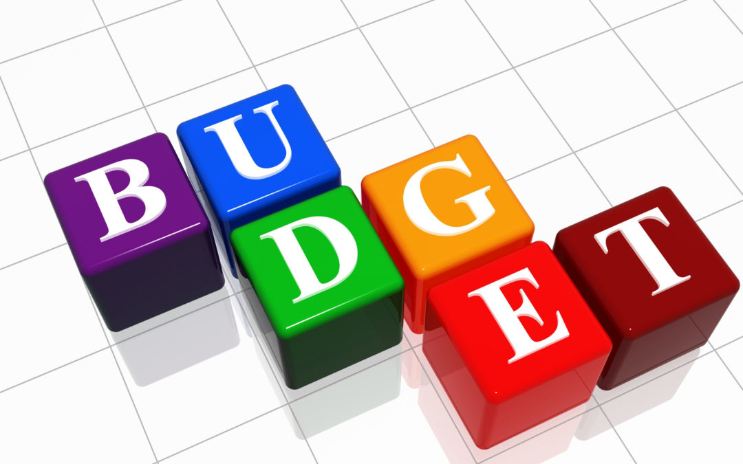 Pubblicità e promozione aziendale: dalla scelta del messaggio alla definizione del budget pubblicitario
