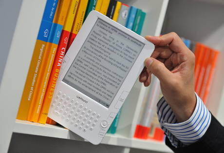 E-book marketing specialistici: crescita personale e lavorativa