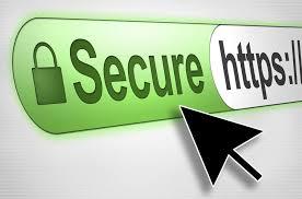 Certificato SSL per hosting https: il nostro sito è sicuro