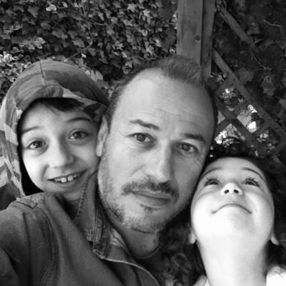 """Intervista di benvenuto ad Andrea Paoli: """"La Seo non è la sola risposta per le esigenze del cliente"""""""