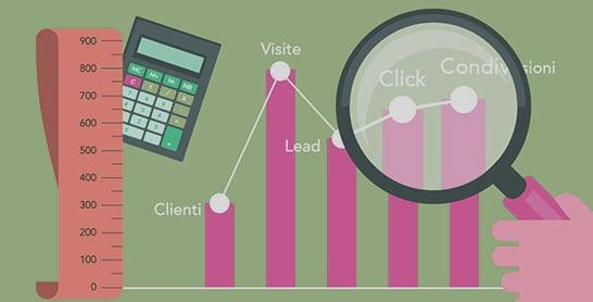 Digital Marketing e strategie di business online