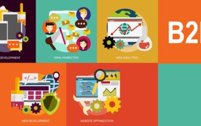 Content marketing b2b: uno strumento potente per riposizionare la tua azienda