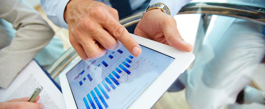 Consulenza web marketing strategico? Mai più senza!