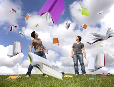 Cercasi e-book formazione marketing? Orientarsi (senza bugie) nella scelta