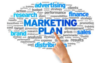 Esempio di marketing plan: come procedere per piano di lavoro efficace