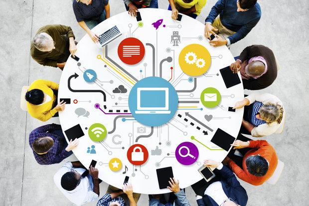 La comunicazione efficace in azienda: come adeguarsi al modello 3.0