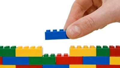 Master in marketing strategico, la formazione necessaria per neofiti e addetti ai lavori