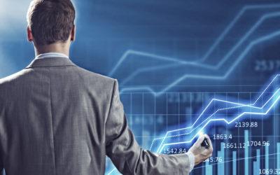 Il primo step di un piano di marketing strategico? L'indagine di mercato.