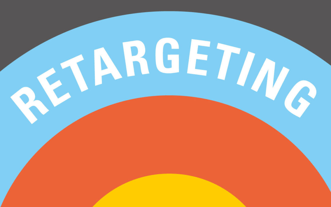 Facebook retargeting nella tua strategia di web marketing.