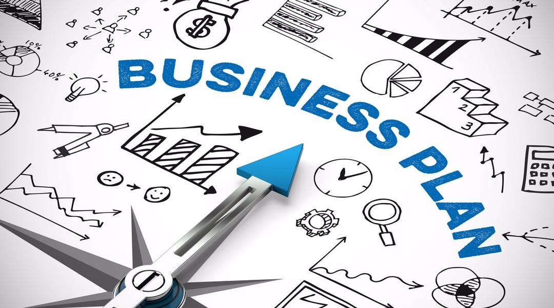 Realizza il tuo sogno imprenditoriale. Come? Mettici il Cuore e un Business Plan Professionale.