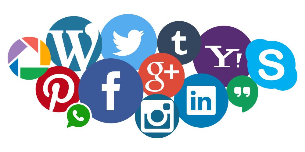 Come e Perché gli italiani usano i social media?