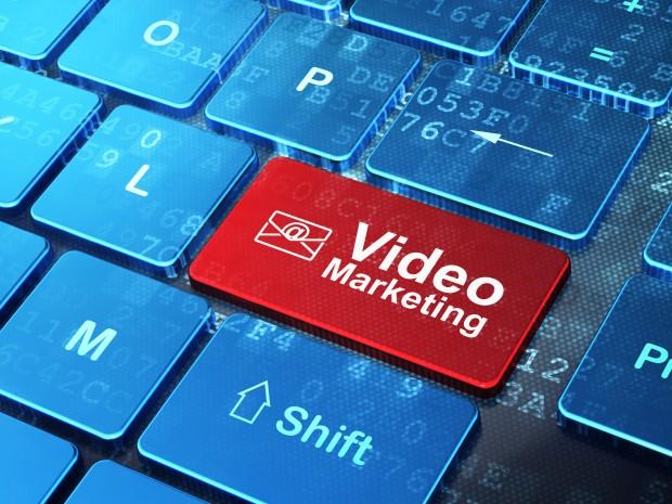 Il potere dei video nella tua content strategy.