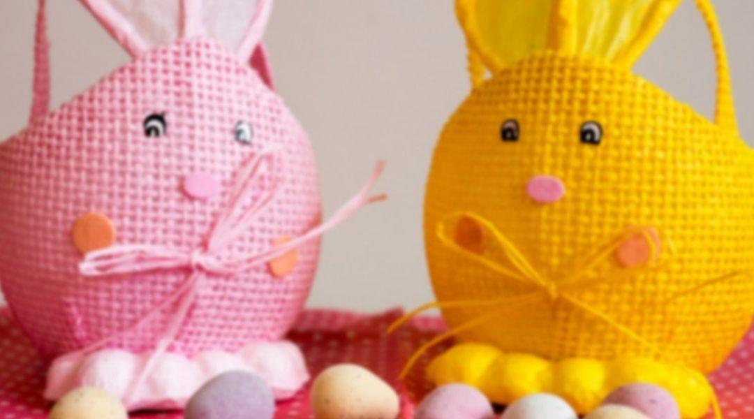 Hai iniziato a pensare alla tua mail di Pasqua? Ecco perché la devi pianificare anche se non produci uova!