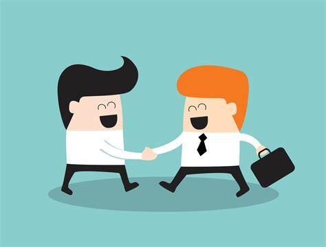 Il cliente è svanito nel nulla quando stavi per chiudere la trattativa?