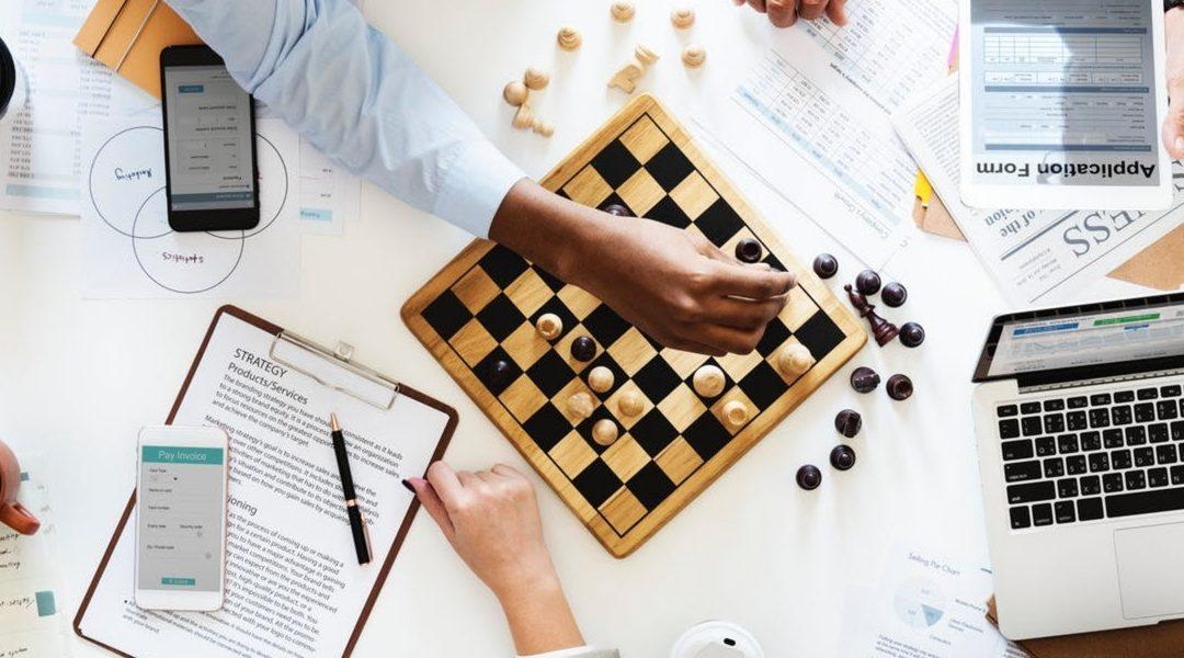 Se c'è il Cuore anche le piccole e medie imprese possono permettersi il controllo di gestione