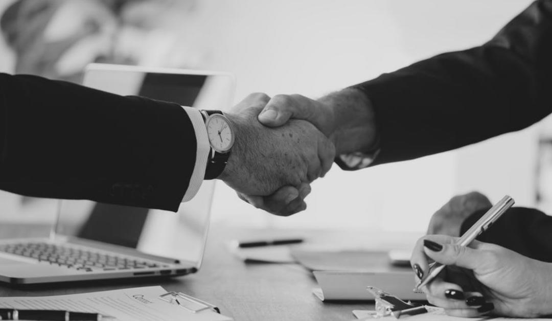 Chi divide i compiti moltiplica i risultati di business: il servizio di gestione delegata di funzioni per attività di marketing.