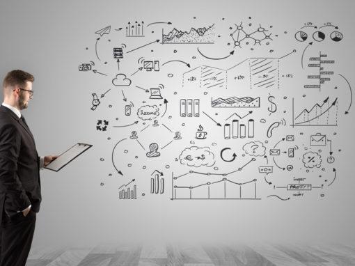 Marketing Col Cuore - Controllo e Gestione