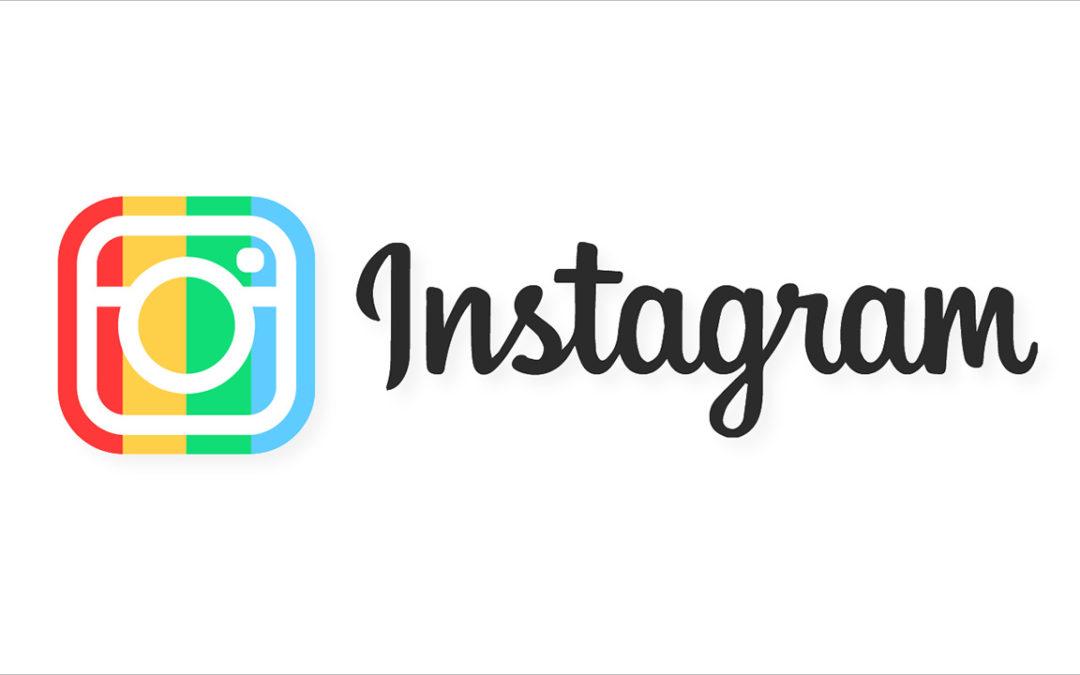 5 semplici trucchi per aumentare i tuoi follower su Instagram gratis!
