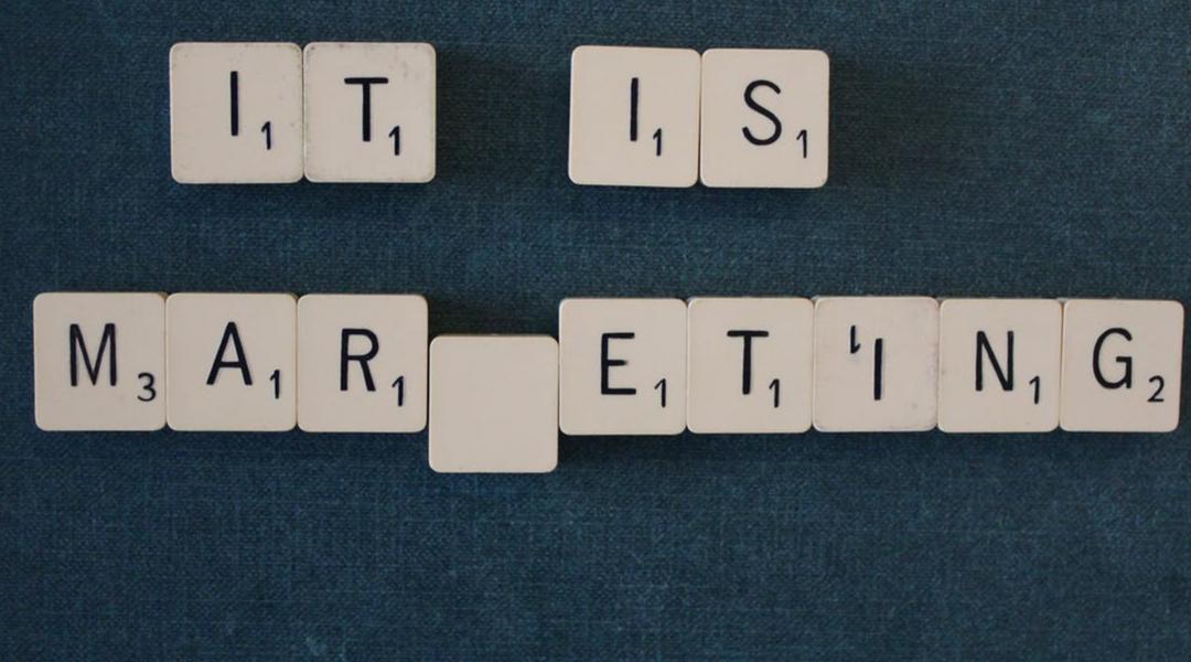 Perché potresti aver bisogno del nostro servizio di tutoraggio marketing: tutti i vantaggi.