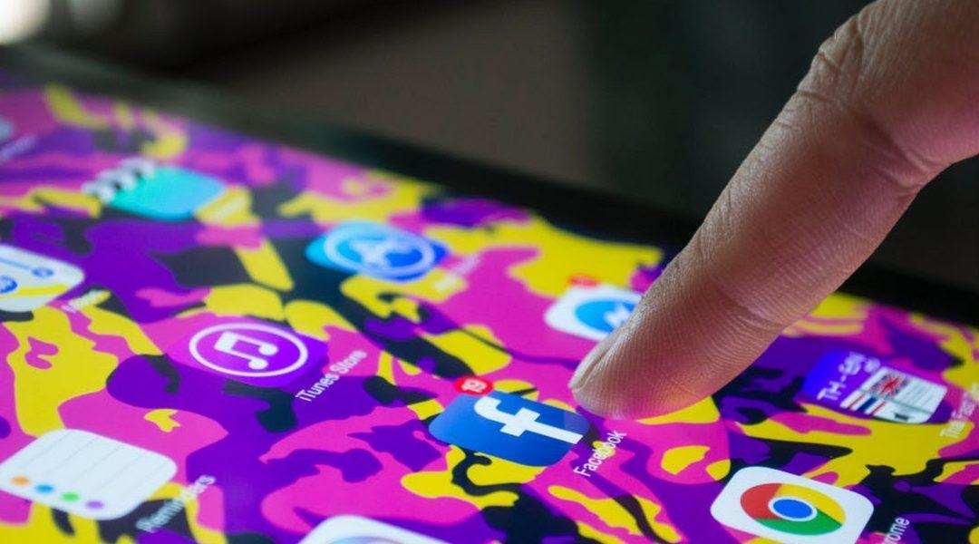 5 consigli per emergere su Facebook con il tuo prodotto o servizio nel 2019