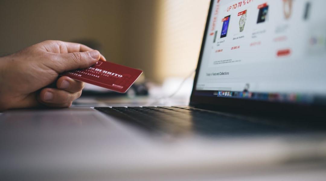 Vendere non è ipnotizzare il cliente: ecco come far comprare il tuo prodotto o servizio.