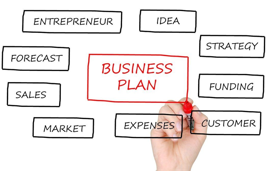 Cos'è il Business Plan