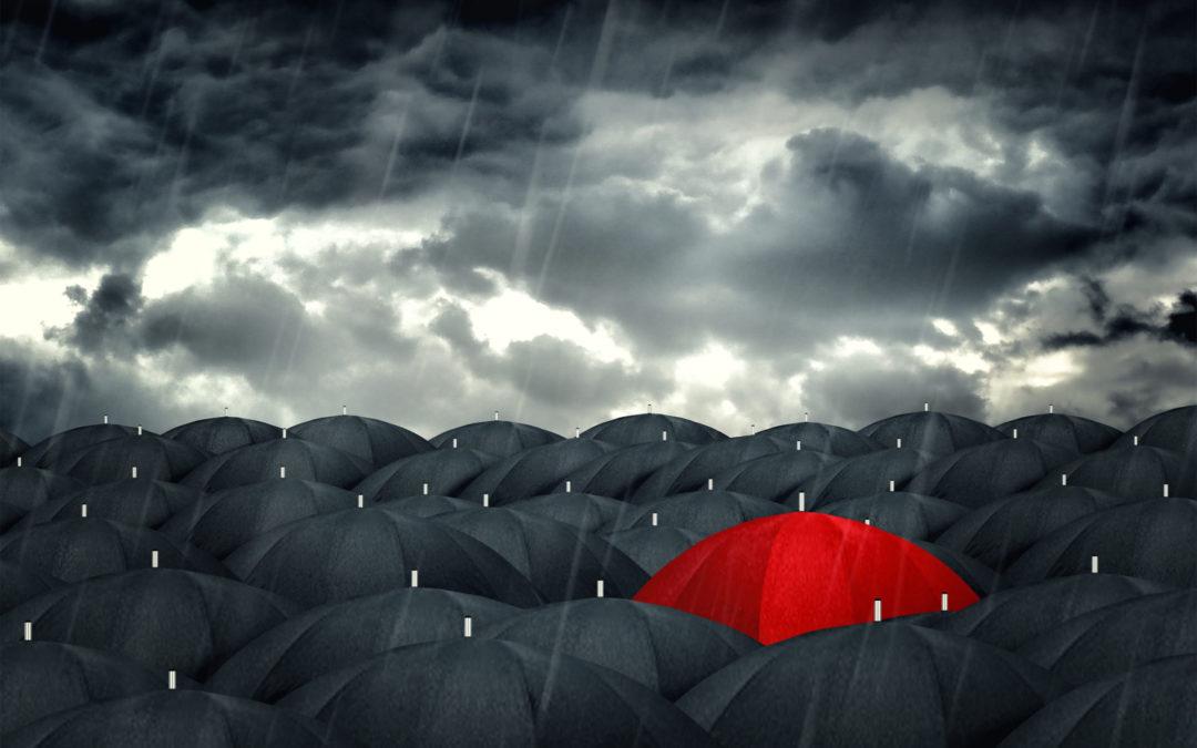 Gestione di una crisi aziendale: consigli utili