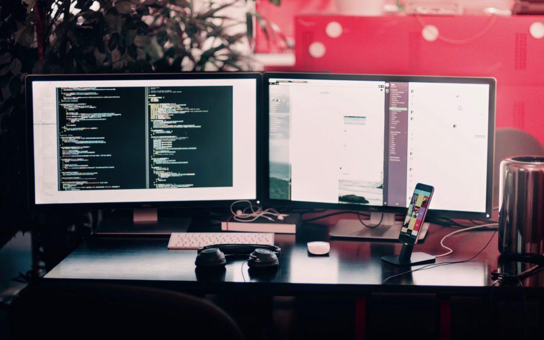 La Business Intelligence come ausilio al controllo di gestione