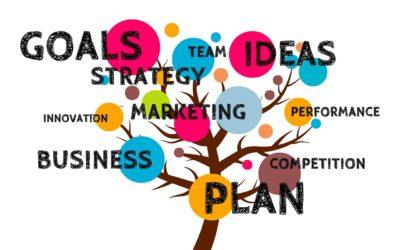 Il modello di business plan per evitare la crisi aziendale