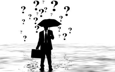 I segnali di crisi aziendale