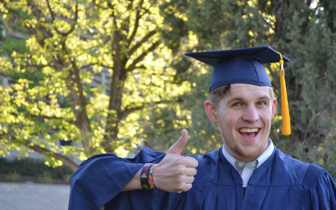 Come scrivere una tesi di laurea