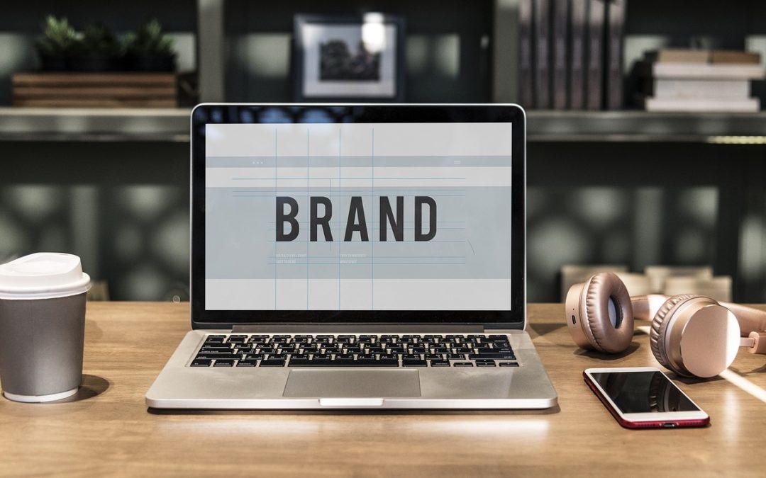 Il branding aziendale: perché è importante