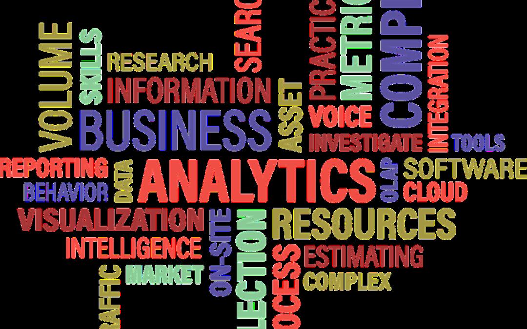 Il controllo di gestione ed il Visual Data Storytelling
