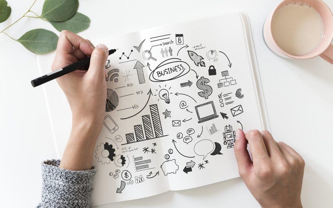 Il Business Plan e le sue caratteristiche