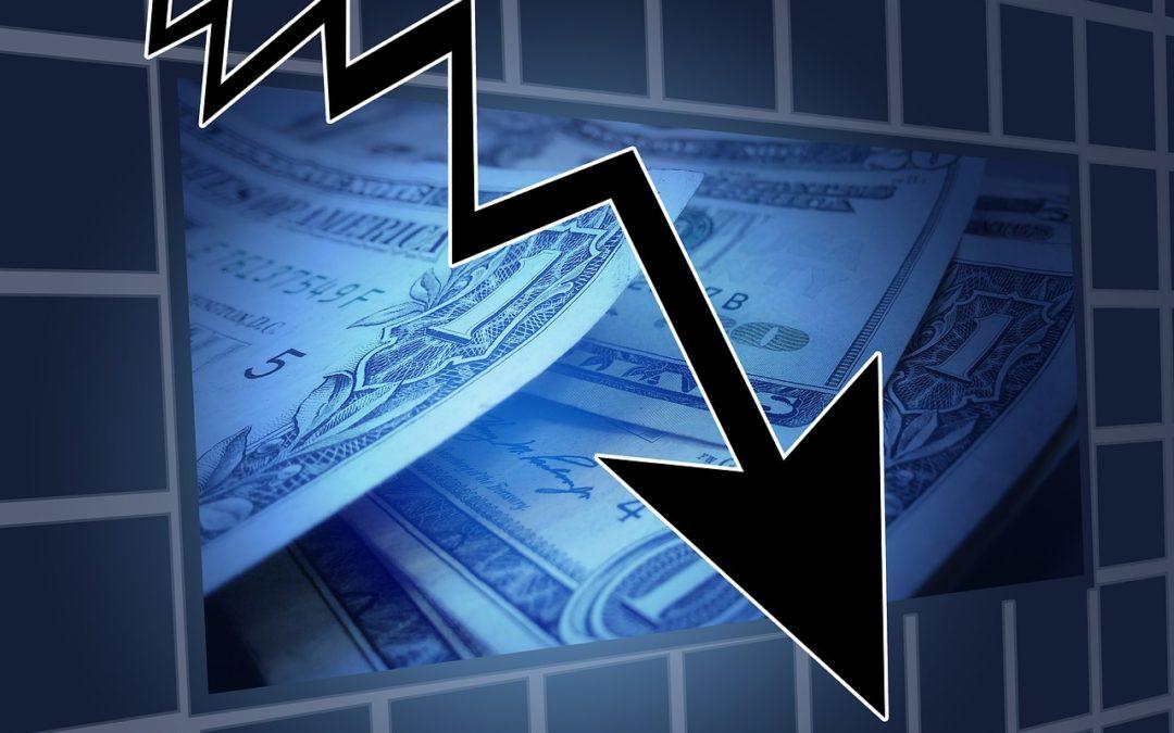 Lo stato di crisi aziendale: quando si verifica e come risolverlo