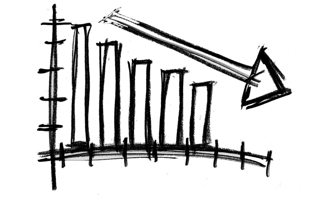 Indicatori di crisi aziendale: quali sono