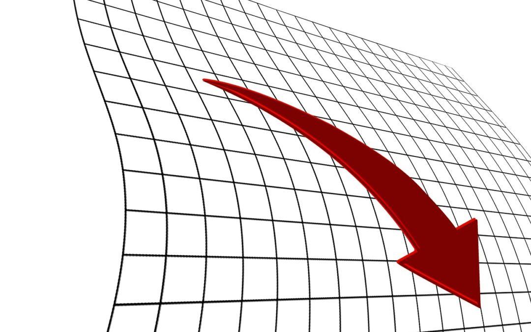 Le principali cause di una crisi aziendale