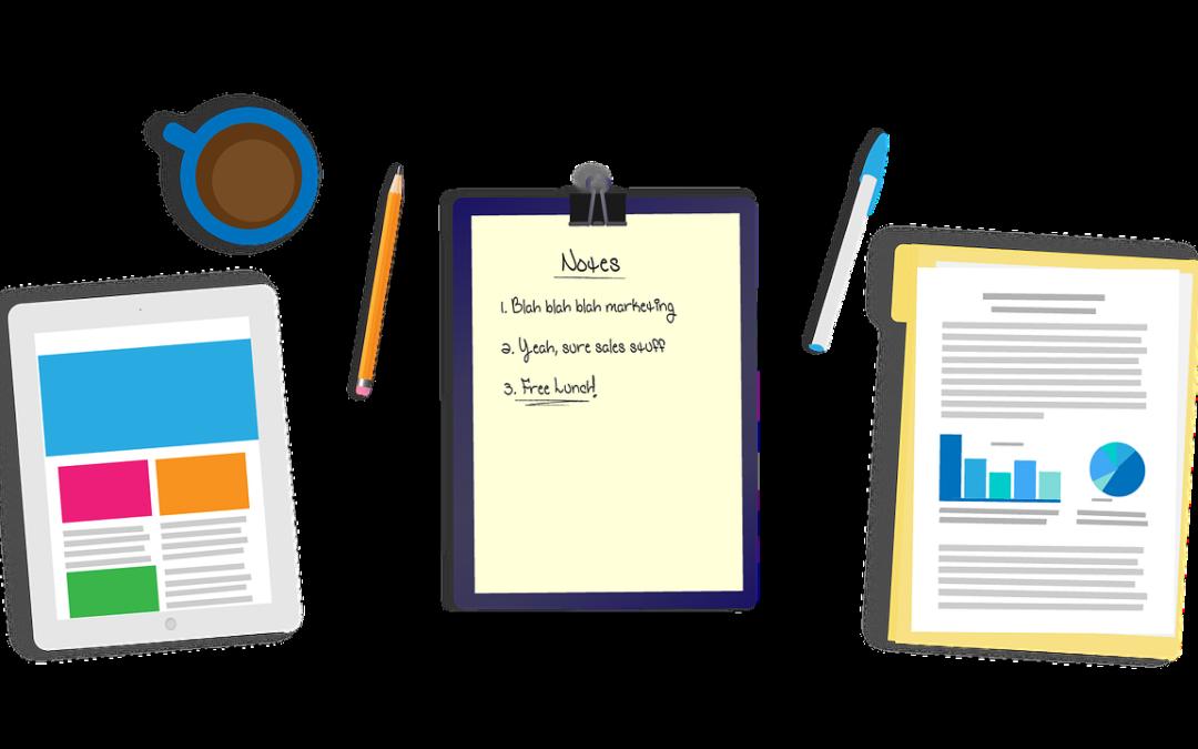 La pianificazione per le piccole e medie imprese