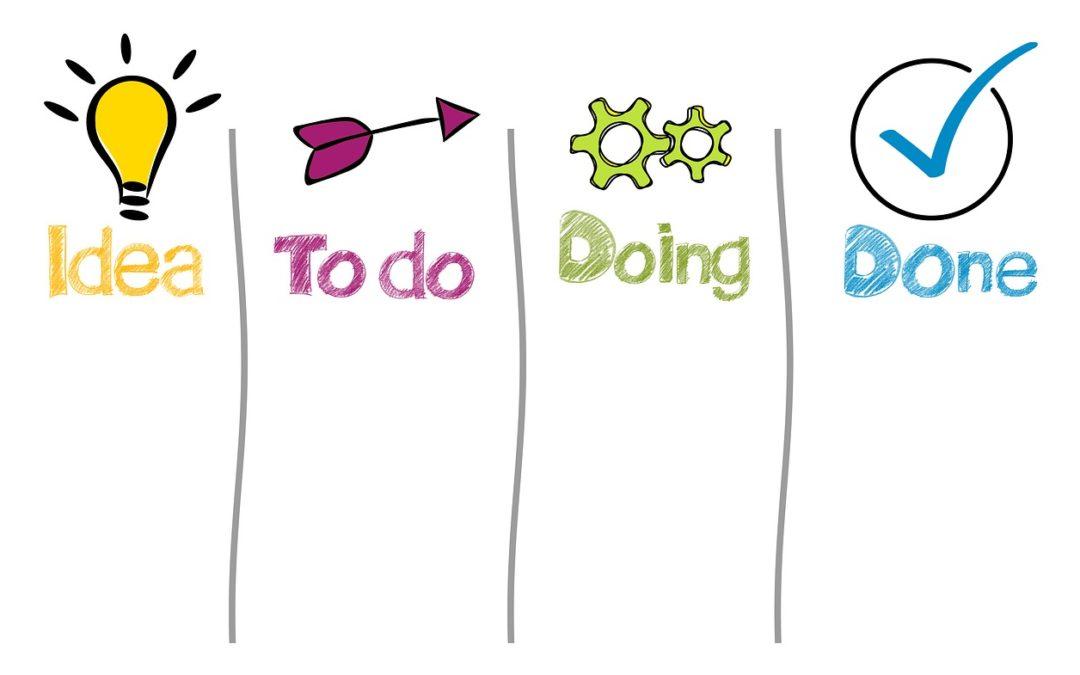 L'importanza del business planning nel marketing