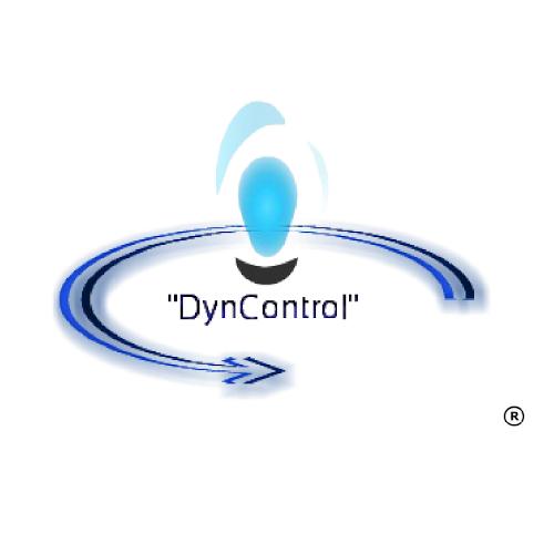 Logo DynControl