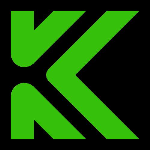 Logo Kuna Web Agency